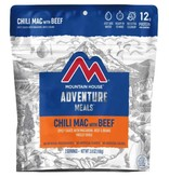 Mountain House Mountain House Adventure meals Chili Mac with Beef CLEAN LABEL