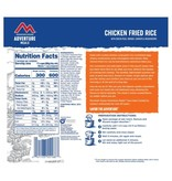 Mountain House Mountain House Adventure Meals Chicken Fried Rice CLEAN LABEL