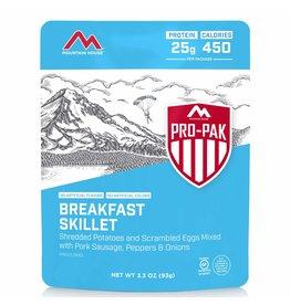 Mountain House Breakfast Skillet - Pro-Pak®
