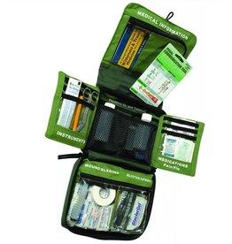 Adventure Medical Kits World Travel Adventure Medical Kits