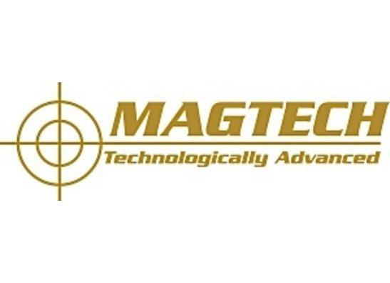 Magtech Ammunition