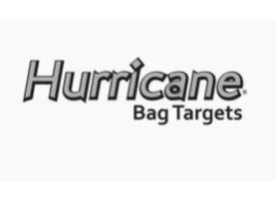 Hurricane Targets