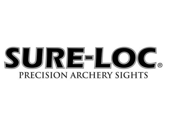 IO/Surelock