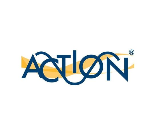 Action Products Company