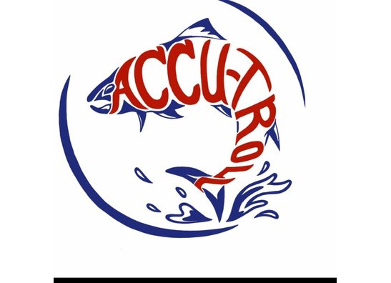 Accu Troll