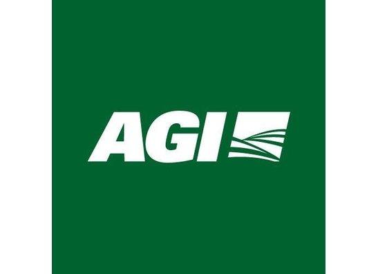 AGI Mfg. Company