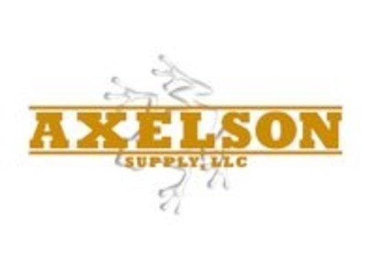 Axelson Supply, LLC