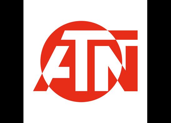 ATN (Optics)