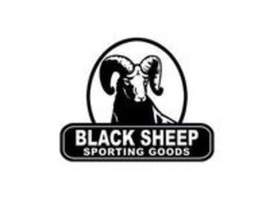 Black Sheep Sporting Goods