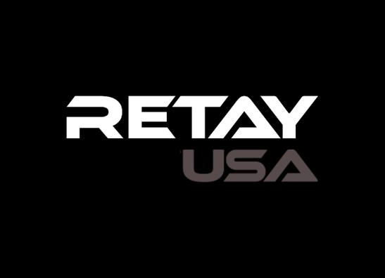 Retay USA
