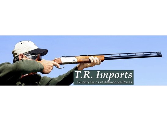 TR Imports