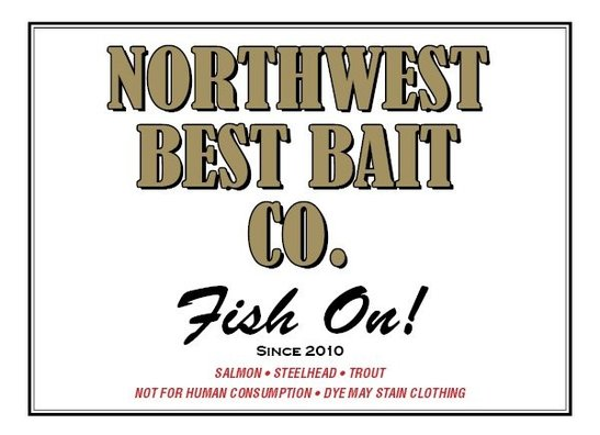Northwest Best Bait
