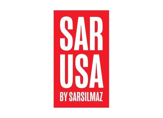 SAR USA
