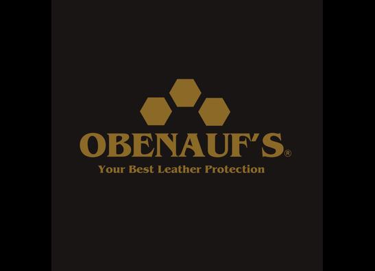 Obenauf's