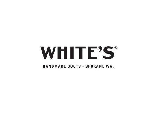 Whites Boots