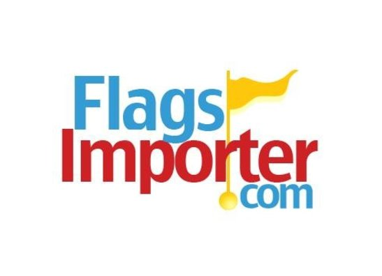 Flags Importer