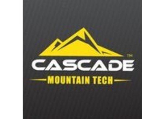 Cascade Mountain Tech