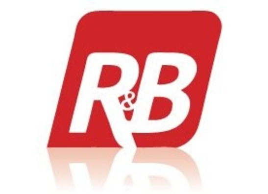 B & R Plastics