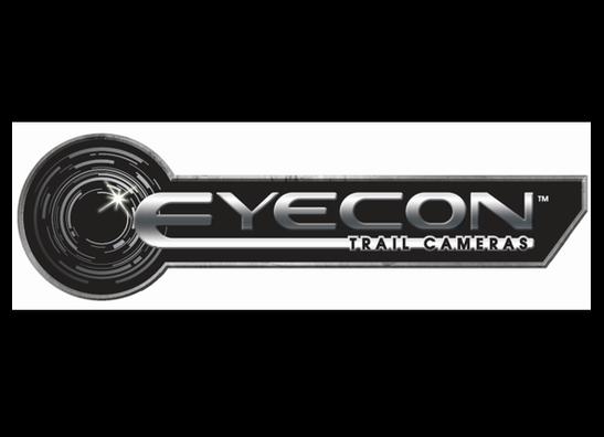 Eyecon Trail Cameras