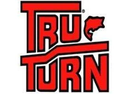 Tru Turn