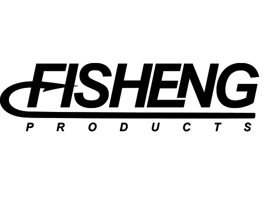 Fisheng Products