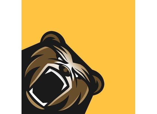Bear Knuckles