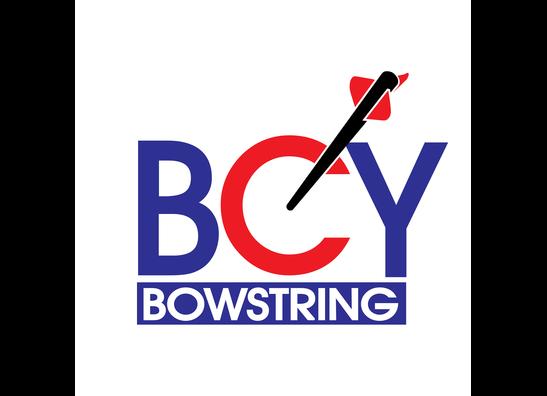 BCY Archery