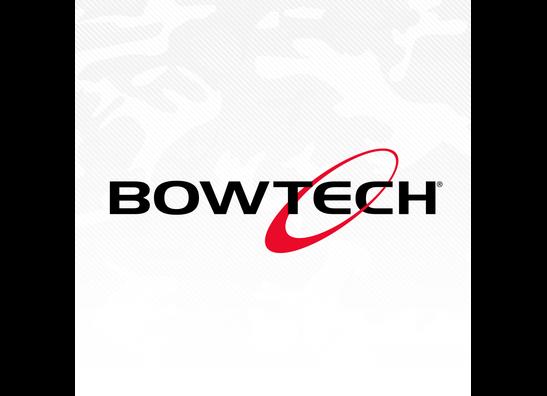 Bowtech/Diamond/Octane/Ross