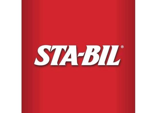Sta-Bil/Gold Eagle