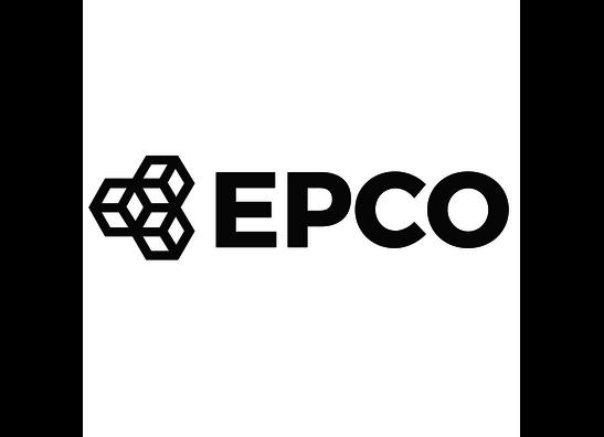 EPCO INC