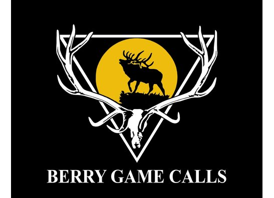 Berry Game Calls