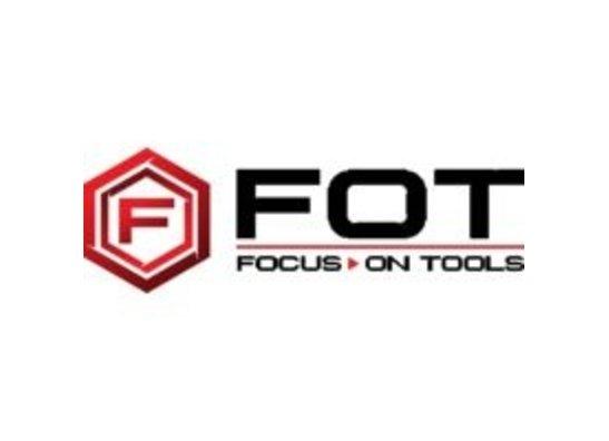 Focus On Tools