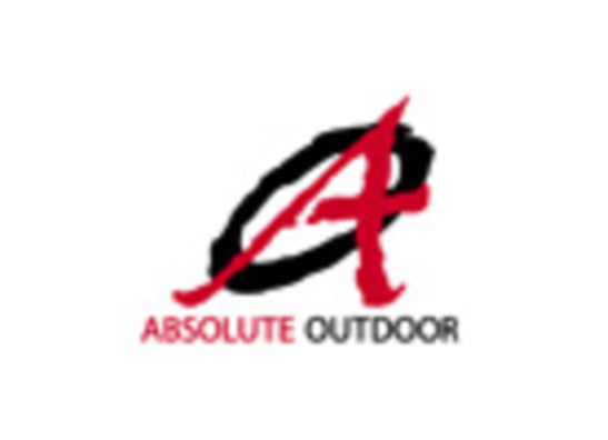 Absolute Outdoor, Inc.
