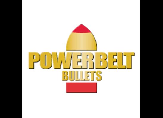 Powerbelt (Blackpowder Products)