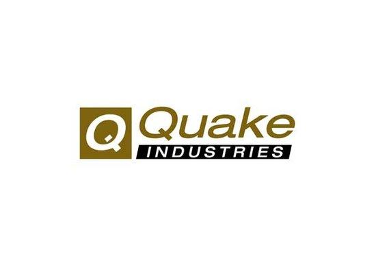 Quake (Blackpowder Products)