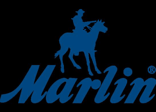 Marlin (Remington)