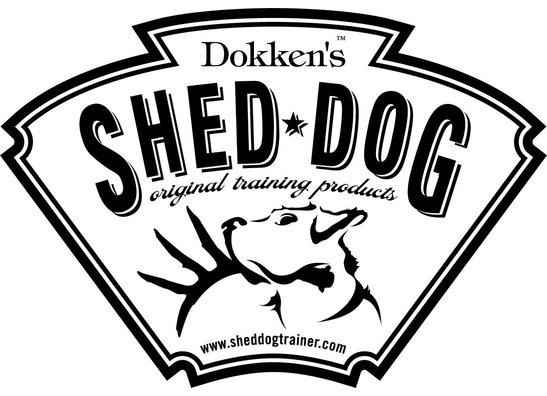 Dokken Dog Supply