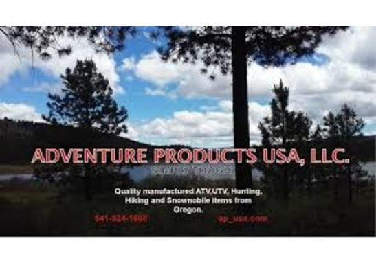 Adventure Products