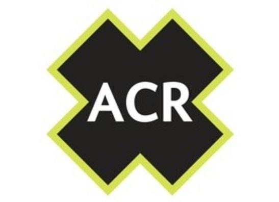 Acr Electronics (Marine)