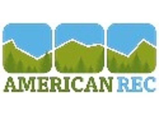Wenzel (American Recreation)