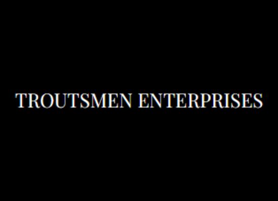 Web WIng (Troutsmen)