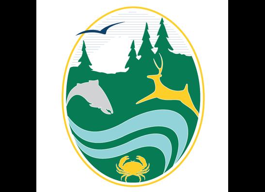 Washington Fish & Game Department