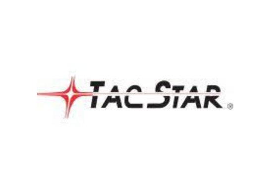 Tac Star