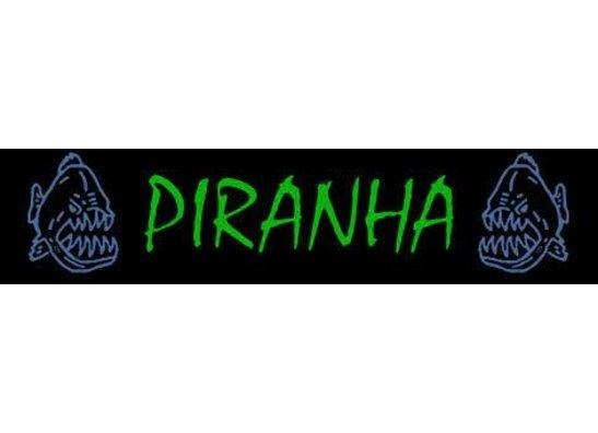 Piranha USA