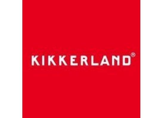 Kikkerland 2