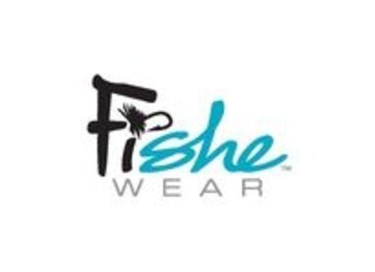 Fishe Wear