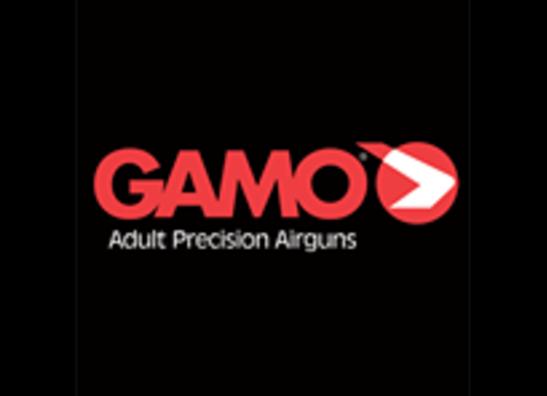 Gamo USA, Inc.(BSA)