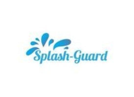 Splash Guard