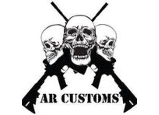 Custom Kits Company Inc