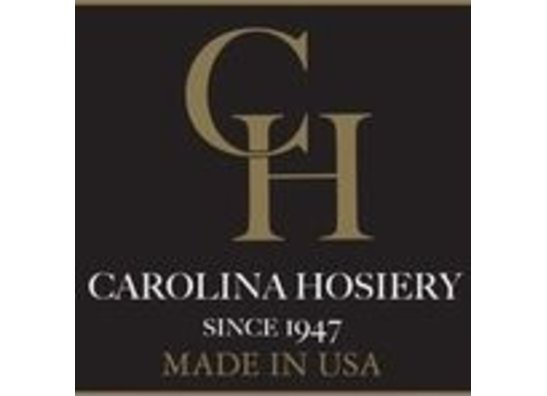 Carolina Hosiery Mills
